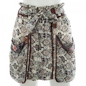 Isabel Marant Ariana Skirt size 36